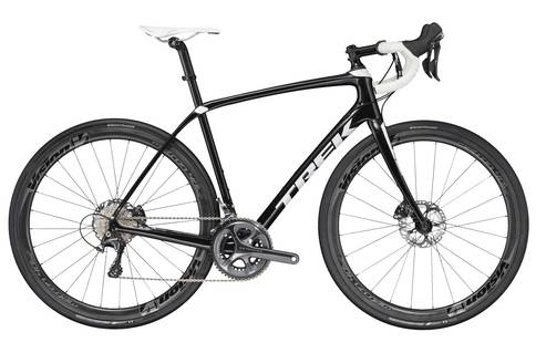 trek-domane-sl-6-disc-2017-road-bike-black-white-EV283316-8590-1.jpg
